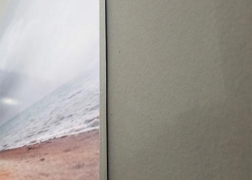 Fotoblok Baskı ( 40x50cm )