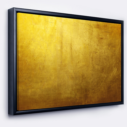1_785680_Designart-Gold-Texture-Abstract-Framed-Canvas-art-print-fef3bed7-dc3f-4435-b072-77d215f103cf.jpg.png