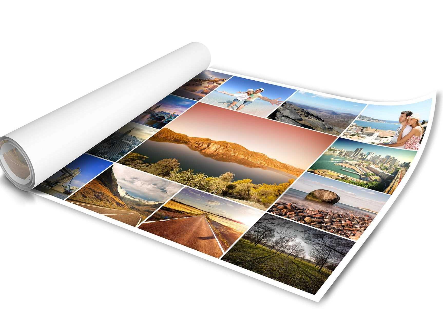 2_26570_1_13268_custom-collage-poster-prints-a1AfJqTgaXB8QyLREV.jpg.png