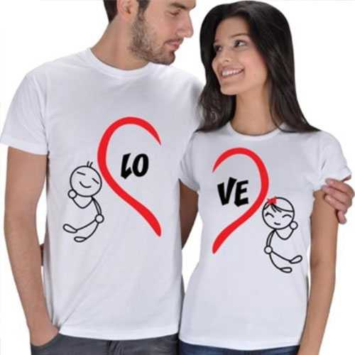 2_312542_1_143451_dorukfoto-t-shirt-baski-2.jpg.png