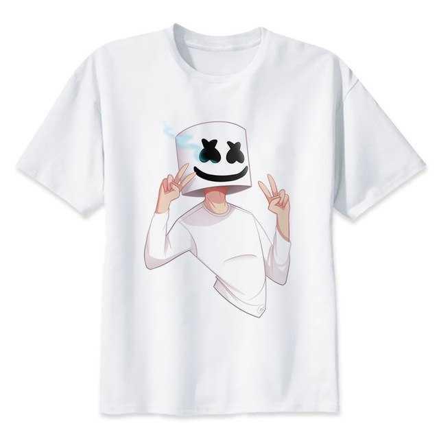 2_324698_1_868425_Marshmello-DJ-t-g-mlek-erkekler-karikat-r-2017-serin-komik-beyaz-tshirt-bask-T-shirt.jpg_640x640.jpg.png