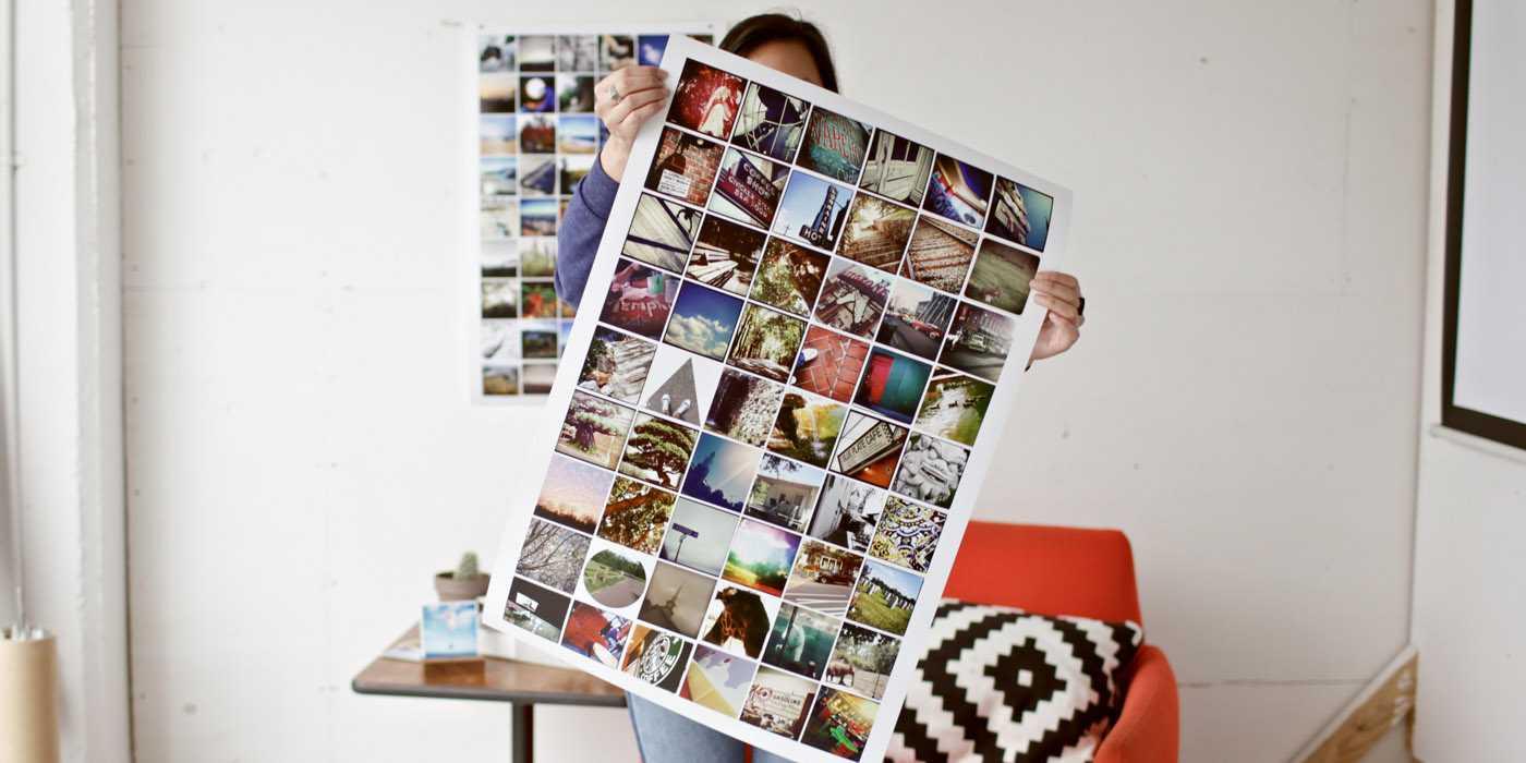 2_434362_1_146698_poster-printsdoruk.jpg.png