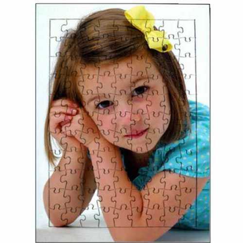 2_685840_1_322777_dorukfoto-puzzle-baski-a4-4.jpg.png