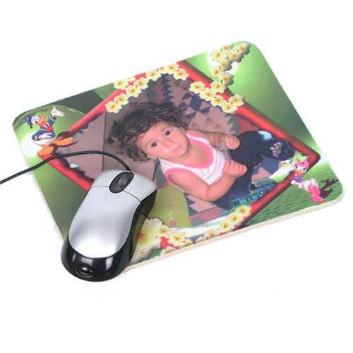 2_93098_1_370686_mousepad3.jpg.png